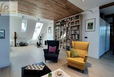 Mieszkanie na sprzedaż, Gliwice Zatorze, 150 m²