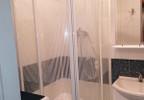 Mieszkanie do wynajęcia, Zabrze Helenka, 36 m² | Morizon.pl | 3500 nr10