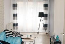 Mieszkanie na sprzedaż, Bytom pl. Michała Wolskiego, 52 m²