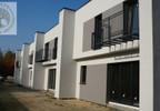 Mieszkanie na sprzedaż, Zabrze Makoszowy, 64 m²   Morizon.pl   7795 nr6