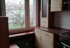 Mieszkanie do wynajęcia, Zabrze Helenka, 36 m² | Morizon.pl | 3500 nr4