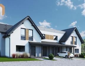 Dom na sprzedaż, Nieborowice Dworcowa, 157 m²