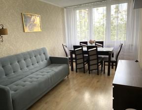 Mieszkanie do wynajęcia, Zabrze Zaborze, 56 m²