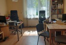 Mieszkanie na sprzedaż, Gliwice Zatorze, 85 m²