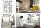 Mieszkanie na sprzedaż, Zabrze Makoszowy, 64 m²   Morizon.pl   7795 nr8