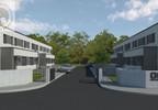 Mieszkanie na sprzedaż, Zabrze Makoszowy, 64 m²   Morizon.pl   7795 nr2