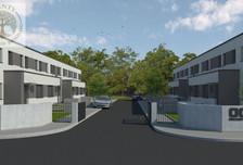 Mieszkanie na sprzedaż, Zabrze Makoszowy, 64 m²