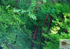 Działka na sprzedaż, Grzechynia, 2686 m² | Morizon.pl | 2687 nr3