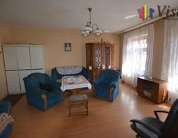 Morizon WP ogłoszenia   Mieszkanie na sprzedaż, Wałbrzych Śródmieście, 62 m²   5605