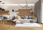 Dom na sprzedaż, Karwiany Klonowa, 96 m²   Morizon.pl   2610 nr2
