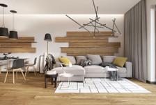 Dom na sprzedaż, Karwiany Klonowa, 96 m²