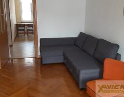 Morizon WP ogłoszenia | Mieszkanie do wynajęcia, Warszawa Śródmieście, 46 m² | 6698