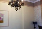 Mieszkanie na sprzedaż, Poznań Półwiejska, 44 m² | Morizon.pl | 9127 nr9