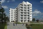 Morizon WP ogłoszenia | Mieszkanie na sprzedaż, Warszawa Tarchomin, 55 m² | 2029