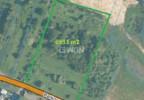 Działka na sprzedaż, Karniowice Parkowa, 6935 m² | Morizon.pl | 2391 nr3