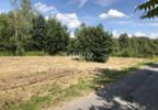Działka na sprzedaż, Karniowice Parkowa, 6935 m² | Morizon.pl | 2391 nr2