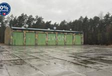 Obiekt na sprzedaż, Chełmek polana w lesie, 727 m²