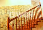Pensjonat na sprzedaż, Wisła Głębce, 450 m² | Morizon.pl | 9954 nr8