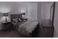 Pensjonat na sprzedaż, Ustroń, 900 m²