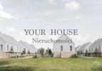 Dom na sprzedaż, Wrocław Krzyki, 133 m² | Morizon.pl | 3314 nr4