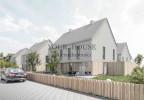 Dom na sprzedaż, Wrocław Krzyki, 133 m² | Morizon.pl | 3314 nr2