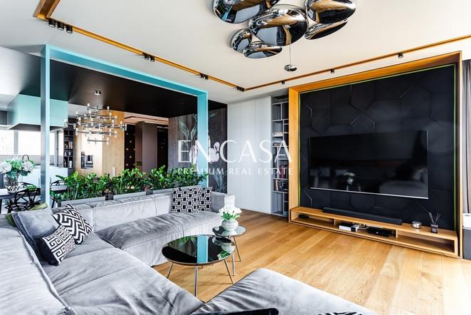 Morizon WP ogłoszenia | Dom na sprzedaż, Warszawa Białołęka, 193 m² | 9004