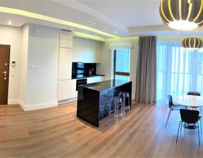 Mieszkanie do wynajęcia, Warszawa Żoliborz, 90 m²
