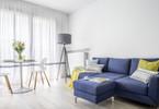 Morizon WP ogłoszenia | Mieszkanie na sprzedaż, Gdańsk Łostowice, 61 m² | 2995
