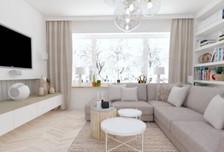 Mieszkanie na sprzedaż, Rotmanka, 61 m²