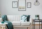 Morizon WP ogłoszenia | Mieszkanie na sprzedaż, Gdańsk Piecki-Migowo, 49 m² | 9856