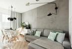 Morizon WP ogłoszenia | Mieszkanie na sprzedaż, Gdańsk Jasień, 61 m² | 8238