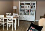 Morizon WP ogłoszenia | Mieszkanie na sprzedaż, Wrocław Lipa Piotrowska, 68 m² | 6360