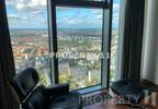 Mieszkanie na sprzedaż, Wrocław Krzyki, 107 m² | Morizon.pl | 1349 nr8