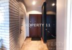 Mieszkanie na sprzedaż, Wrocław Krzyki, 107 m² | Morizon.pl | 1349 nr16