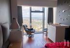 Mieszkanie na sprzedaż, Wrocław Krzyki, 107 m² | Morizon.pl | 1349 nr6