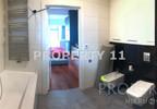 Mieszkanie na sprzedaż, Wrocław Krzyki, 107 m² | Morizon.pl | 1349 nr9