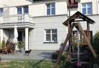 Morizon WP ogłoszenia | Dom na sprzedaż, Lesznowola, 144 m² | 6344