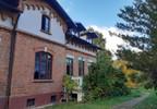 Dom na sprzedaż, Milanówek, 800 m²   Morizon.pl   5945 nr33