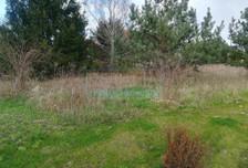 Działka na sprzedaż, Michałowice, 1680 m²