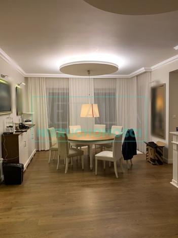 Morizon WP ogłoszenia   Dom na sprzedaż, Raszyn, 240 m²   9438