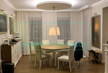 Dom na sprzedaż, Raszyn, 240 m²