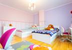 Dom na sprzedaż, Czarny Las, 350 m²   Morizon.pl   0220 nr18