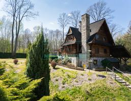 Morizon WP ogłoszenia | Dom na sprzedaż, Grodzisk Mazowiecki, 350 m² | 6085