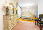 Dom na sprzedaż, Czarny Las, 350 m²   Morizon.pl   0220 nr17