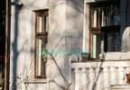 Dom na sprzedaż, Komorów, 466 m² | Morizon.pl | 5587 nr18
