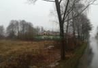 Działka na sprzedaż, Nadarzyn, 1500 m² | Morizon.pl | 4318 nr5