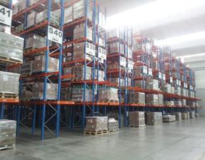 Działka na sprzedaż, Góraszka, 7000 m²