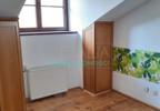 Dom na sprzedaż, Milanówek, 800 m²   Morizon.pl   5945 nr27