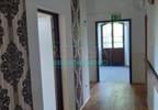Dom na sprzedaż, Milanówek, 800 m²   Morizon.pl   5945 nr21
