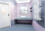 Dom na sprzedaż, Czarny Las, 350 m²   Morizon.pl   0220 nr16